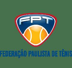 FEDERAÇÃO PAULISTA DE TENIS 2