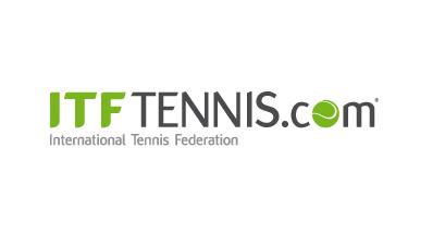 ITF SITE