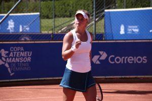 Laura Pigossi3