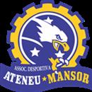 ATENEU MANSOR