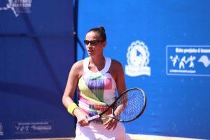 Paula Ormaechea3