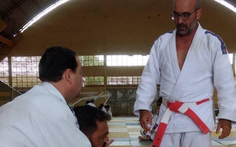 judo 02_1