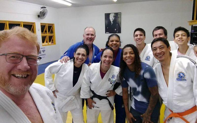 judo 08