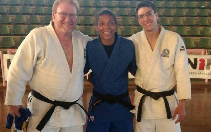 judo 13