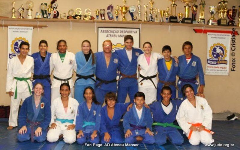 judo 23