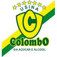 usina_colombo