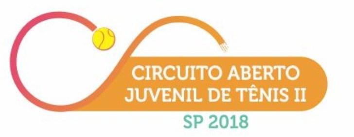 circuito_aberto_tenis_juvenil_2
